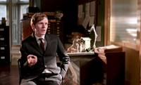 Endeavour, Season 2: What is Endeavour?