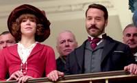 Mr. Selfridge, Season 2: The Appeal of the Series