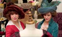 Mr. Selfridge, Season 2: Fashion & Style in the New Season