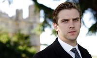 Downton Abbey: Episode 4