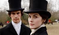 Downton Abbey: Episode 2