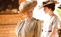 Downton Abbey: Episode 3