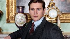 Twitter Interview with Allen Leech (Branson)