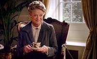 Downton Abbey 5: The Critics React
