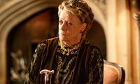 Downton Abbey 5: Episode 5 Preview