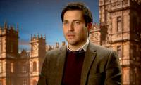 Downton Abbey 5: Episode 6 Recap