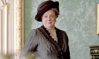 Downton Abbey: 10 Best Dowager Countess Zingers