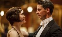 Downton Abbey: Best Romantic Moments