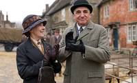 Downton Abbey, Final Season: Episode 2 Preview