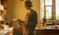 Downton Abbey, Final Season: Episode 6 Preview