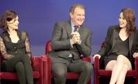 Downton Abbey, Final Season: Cast Panel Q&A