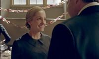 Downton Abbey: Final Season Recap
