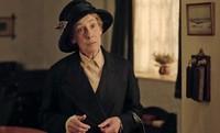 Downton Abbey, Final Season: Carson's Cooking