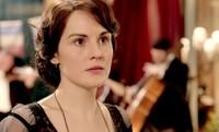 Farewell to Downton Abbey