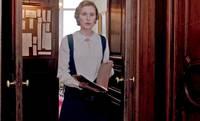 Downton Abbey, Final Season: Girls Rule