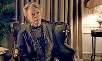 Downton Abbey, Final Season: Episode 3 Scene