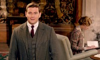 Downton Abbey, Final Season: Episode 6 Scene
