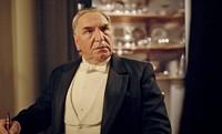 Downton Abbey, Final Season: Episode 8 Scene