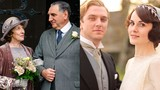 Downton Abbey's 7 Best Couples
