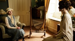 Top 5 Crawley Sisters' Feud Moments