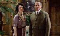Downton Abbey: Episode 1