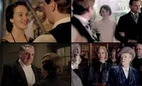 Downton Abbey: 50 Most Memorable Moments