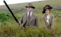 Downton Abbey 5: Episode 9 Scene