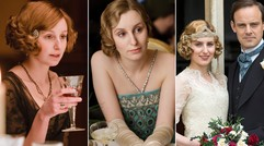 Edith Ever After
