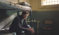 Endeavour, Season 3: Where We Left Off