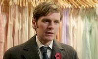 Endeavour, Season 2: A Scene from Episode 3