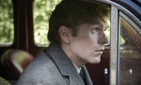Endeavour, Season 3: Episode 2 Preview