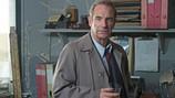 Grantchester, Season 2, Episode 5
