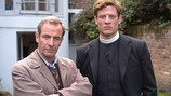 Grantchester, Season 2, Episode 6