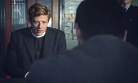 Grantchester, Season 2: Episode 4 Scene