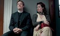 Grantchester: A Scene From Episode 1