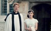 Grantchester: A Scene From Episode 4