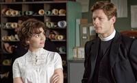 Grantchester, Season 2: Sidney's Love Life