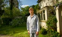 Grantchester: Episode 4 Preview