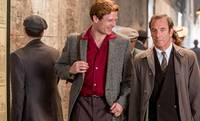 Grantchester: Episode 5 Preview