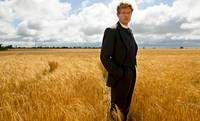 Grantchester: Season Finale Preview