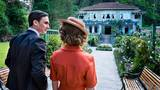 Indian Summers: Origins & Inspirations