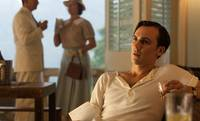 Indian Summers: Episode 2