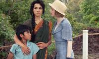 Indian Summers: Episode 3 Preview
