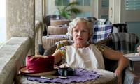 Indian Summers: Episode 9