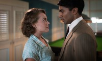 Indian Summers, Season 2: Episode 8