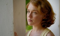 Indian Summers, Season 2: Episode 3 Scene