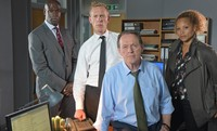 Inspector Lewis, Final Season: Preview