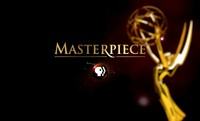 MASTERPIECE 2016 Emmy Nominations