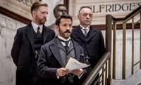 Mr. Selfridge, Season 2: Episode 7 Recap