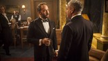 Mr. Selfridge, Season 4, Episode 2